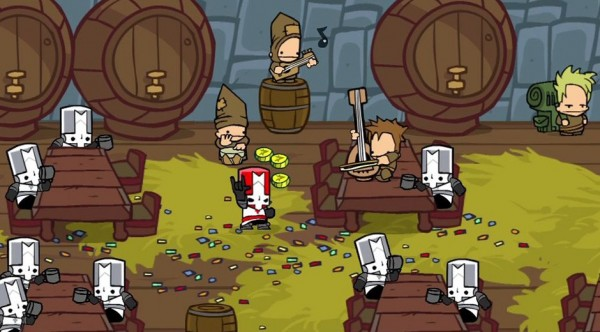 castle-scrashers-screenshot-001