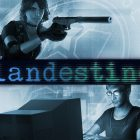 Clandestine Review