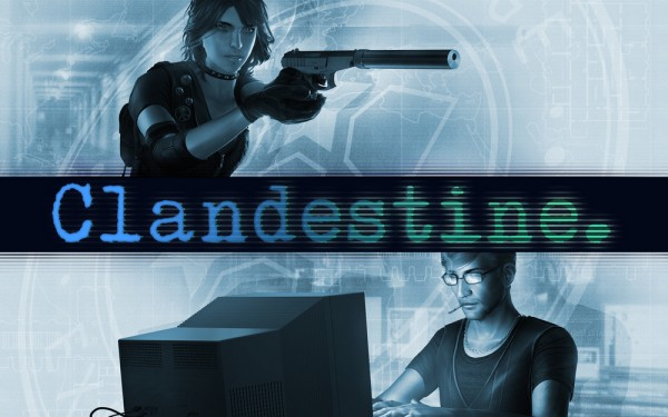 clandestine-promo-art-001