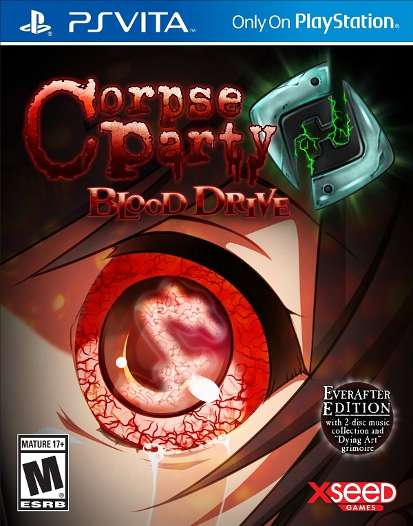 corpse-party-blood-drive-box-art