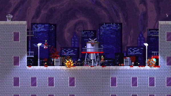 demons-with-shotguns-screenshot-001
