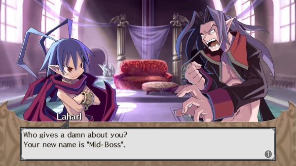 disgaea-PC-screenshot- (2)