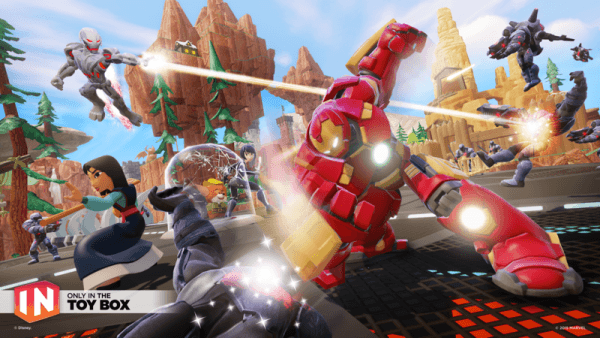 disney-infinity-3.0-screenshot-02