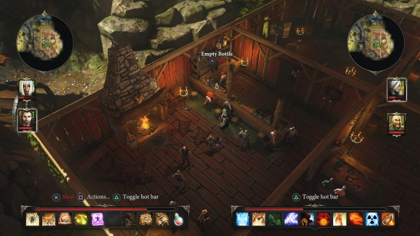 divinity-original-sin-enhanced-edition-screenshot-02