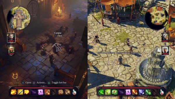 divinity-original-sin-enhanced-edition-screenshot-03