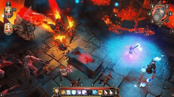divinity-original-sin-enhanced-edition-screenshot-04