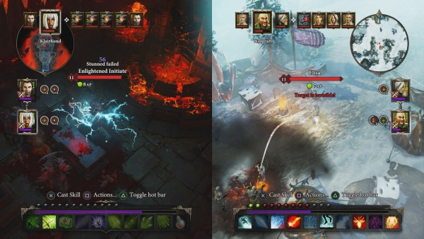 divinity-original-sin-enhanced-edition-screenshot-05