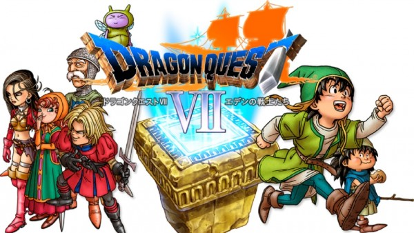 dragon-quest-vii-logo-01