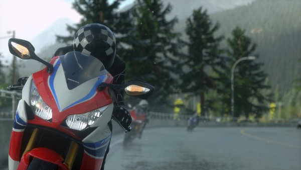 driveclub-bikes-screenshot-01