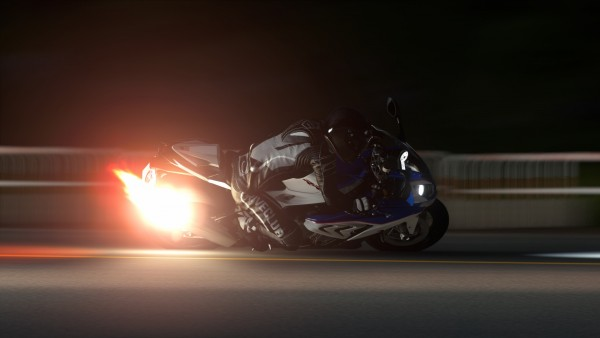 driveclub-bikes-screenshot-04