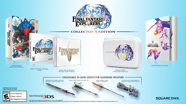 final-fantasy-explorers-limited-edition-contents