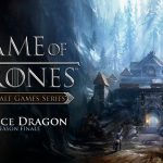 Game of Thrones – A Telltale Game Series: The Ice Dragon Review