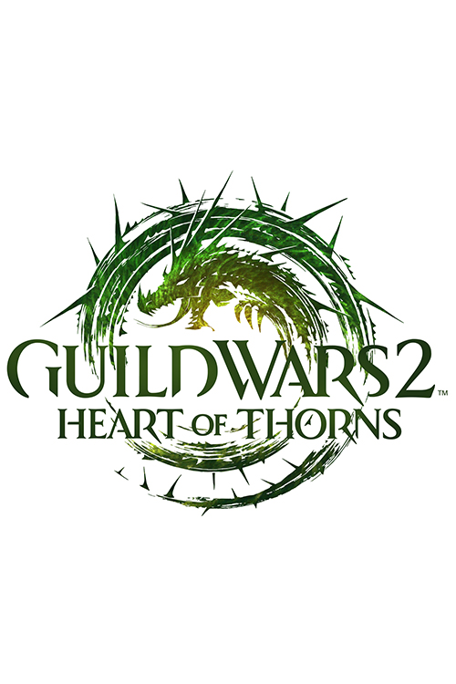 guild-wars-2-heart-of-thorns-box-art-001