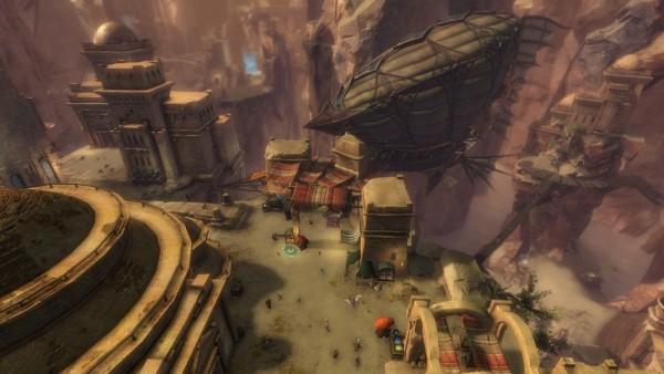 guild-wars-2-heart-of-thorns-screenshot-002