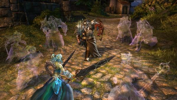 guild-wars-2-heart-of-thorns-screenshot-003