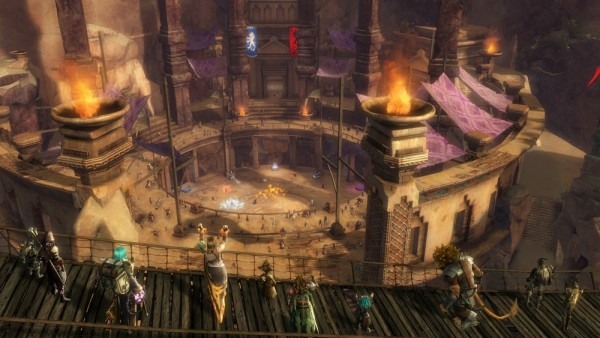guild-wars-2-heart-of-thorns-screenshot-004
