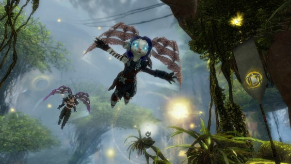 guild-wars-2-heart-of-thorns-screenshot-005