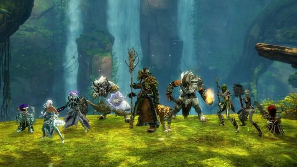 guild-wars-2-heart-of-thorns-screenshot-006