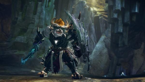 guild-wars-2-heart-of-thorns-screenshot-007