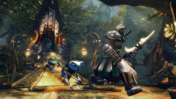 guild-wars-2-heart-of-thorns-screenshot-008