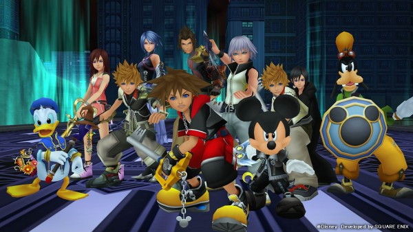 kingdom-hearts-hd-2-8-screenshot-003