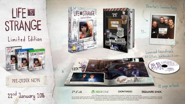 life-is-strange-english-promo-limited-edition-01pegi