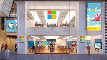 Microsoft Rewards Coming to Australia