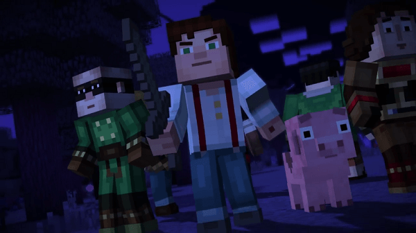minecraft-story-mode-assembly-required-screenshot- (1)