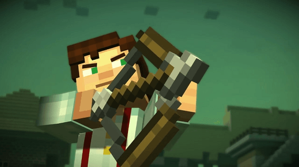 minecraft-story-mode-assembly-required-screenshot- (2)