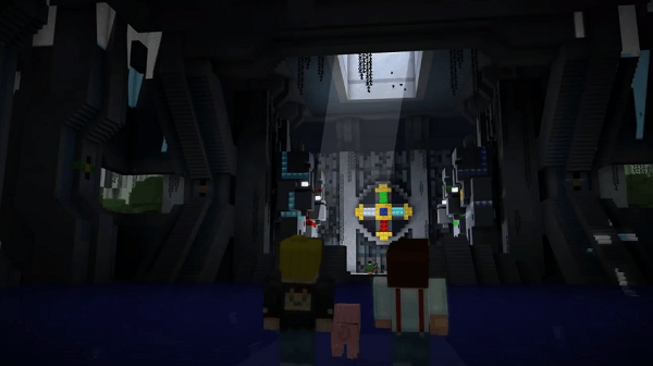 minecraft-story-mode-assembly-required-screenshot- (3)