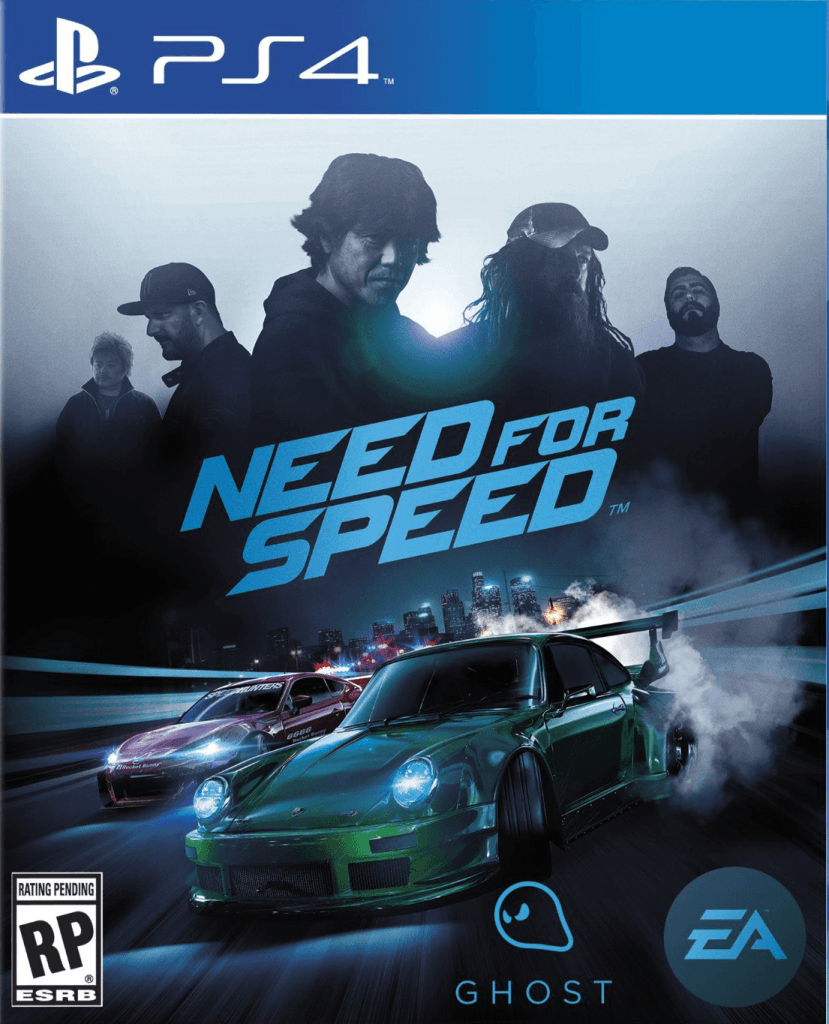 need-for-speed-ps4-box-art-01.jpg
