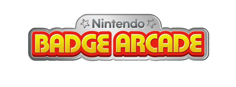 Nintendo Announce Nintendo Badge Arcade for the 3DS eShop