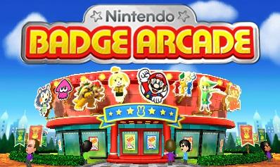 nintendo-badge-arcade-11