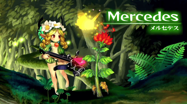 odin-sphere-leifthrasir-screenshot-039