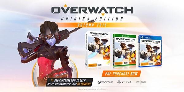 overwatch-promo-art-001