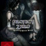 Project Zero: Maiden of Black Water Review