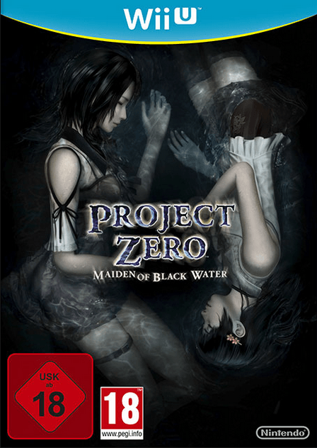 project-zero-maiden-of-black-water-boxart-01