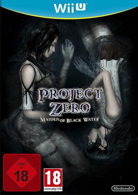 project-zero-maiden-of-black-water-boxart-01