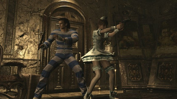 resident-evil-0-hd-screenshot-(5)