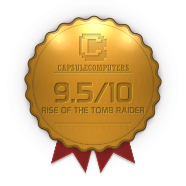 rise-of-the-tomb-raider-badge