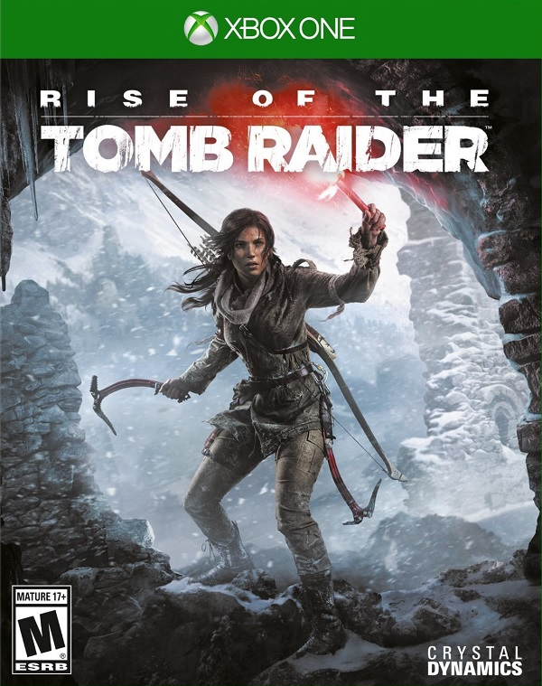 rise-of-the-tomb-raider-box-art
