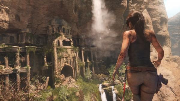 rise-of-the-tomb-raider-screenshots- (1)