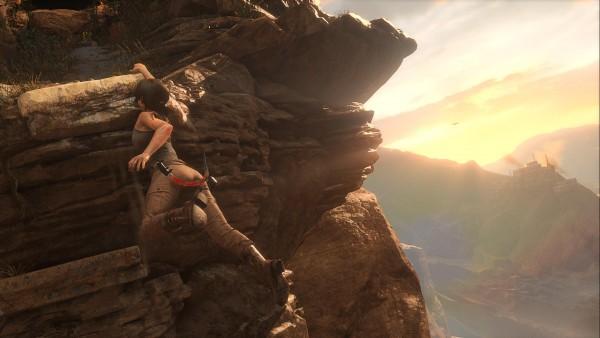 rise-of-the-tomb-raider-screenshots- (5)