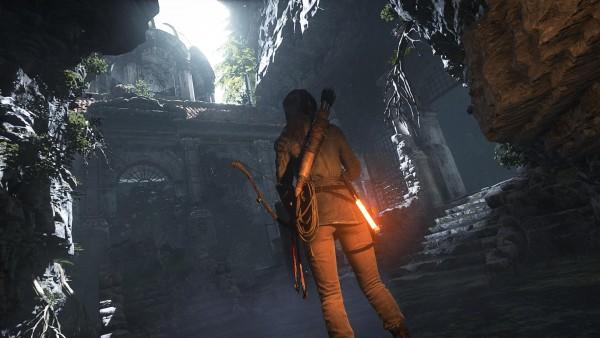 rise-of-the-tomb-raider-screenshots- (6)