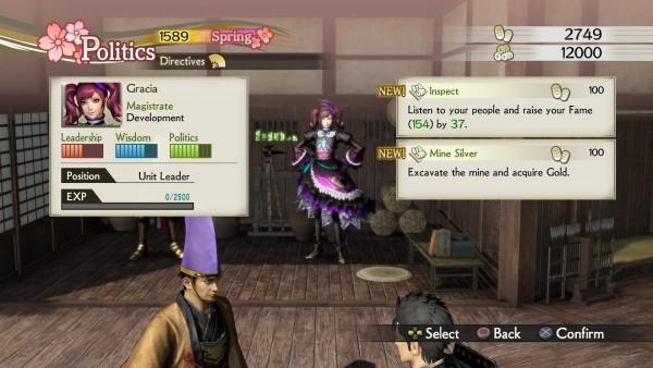 samurai-warriors-4-empires-screenshot-(32)