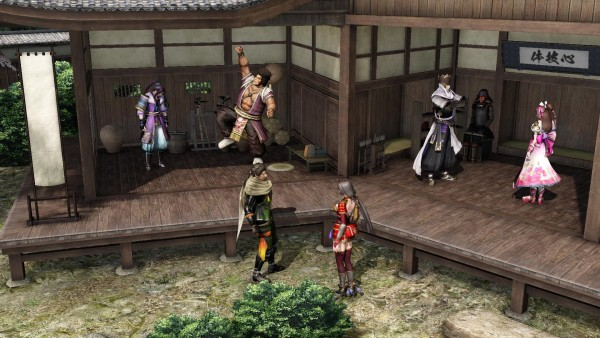 samurai-warriors-4-empires-screenshot-(35)