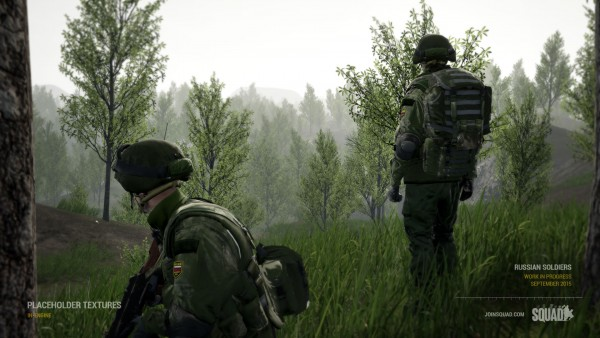 squad-screenshot-002