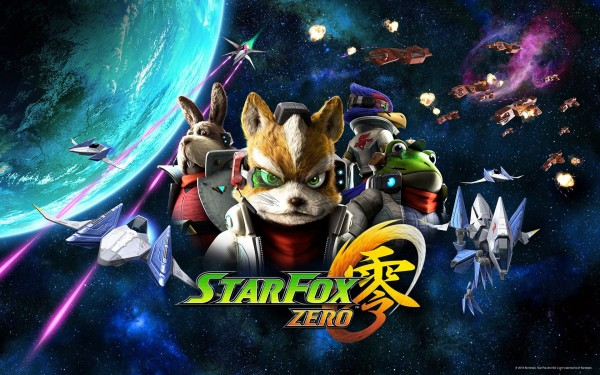 star-fox-zero-artwork-001