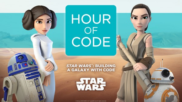 star-wars-hour-of-code-screenshot-01