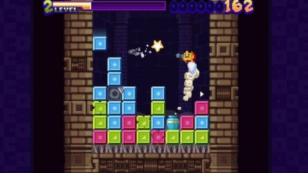 super-puzzle-platformer-deluxe-screenshot-001